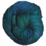 Madelinetosh Tosh Sock Yarn - '17 March - Semi-Precious Chrysocolla
