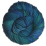 Madelinetosh Tosh Sport Yarn - '17 March - Semi-Precious Chrysocolla