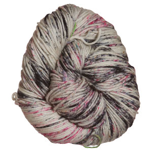 Madelinetosh Tosh Vintage Yarn - '17 April - Semi-Precious Rhodonite