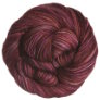 Madelinetosh Twist Light Yarn - '17 February - Semi-Precious Garnet