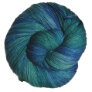 Madelinetosh Twist Light Yarn - '17 March - Semi-Precious Chrysocolla