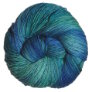 Madelinetosh BFL Sock Yarn - '17 March - Semi-Precious Chrysocolla
