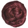 Madelinetosh Pure Silk Lace Yarn - '17 February - Semi-Precious Garnet