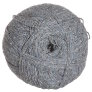 Berroco Remix Light Yarn - 6919 Mist