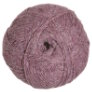 Berroco Remix Light Yarn - 6971 Cameo Pink