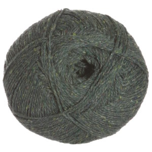 Berroco Remix Light Yarn