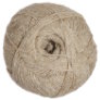 Berroco Remix Light Yarn - 6903 Almond