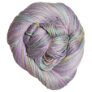 Cascade Ultra Pima Paints Yarn - 9851 Pastilles