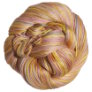 Cascade Ultra Pima Paints Yarn - 9854 Dusk