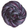 Cascade Ultra Pima Paints Yarn - 9855 Berry Smash