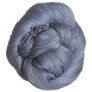 Cascade Ultra Pima Yarn - 3820 Dusty Blue