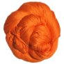 Cascade Ultra Pima Yarn - 3822 Vibrant Orange