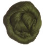 Cascade Ultra Pima Yarn - 3824 Avocado