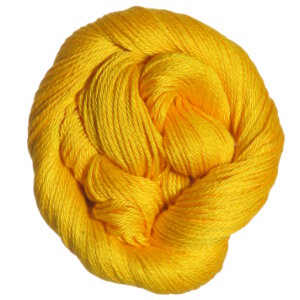 Cascade Ultra Pima Fine Yarn - 3826 Golden Rod