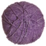 Cascade Sarasota Yarn - 02 Grape