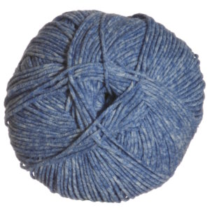 Cascade Sarasota Yarn - 04 Medium Blue