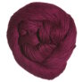 Cascade Hampton Yarn - 02 Raspberry