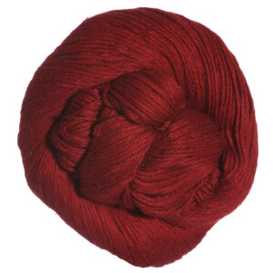 Cascade Hampton Yarn - 06 Red