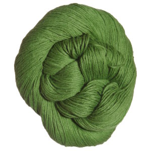 Cascade Hampton Yarn - 10 Green Tea