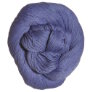 Cascade Hampton Yarn - 11 Denim