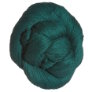 Cascade Hampton Yarn - 15 Deep Teal
