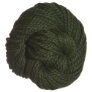 Misti Alpaca Chunky Solids - 317 Rainforest Dusk (Backordered)