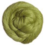 Shibui Knits Reed Yarn
