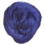 Shibui Knits Reed Yarn - 2034 Blueprint
