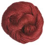 Shibui Knits Reed Yarn - 0115 Brick