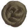 Shibui Knits Reed Yarn - 2032 Field