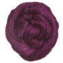 Shibui Knits Reed Yarn - 2039 Imperial