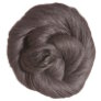 Shibui Knits Reed Yarn - 2022 Mineral (Discontinued)