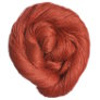 Shibui Knits Reed Yarn - 2031 Poppy