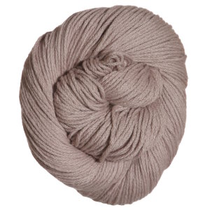 Cascade Avalon Yarn - 43 Fawn