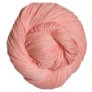Cascade Avalon Yarn - 42 Apricot Blush