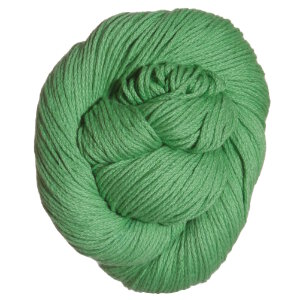 Cascade Avalon Yarn