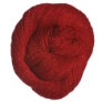 Cascade Sunseeker Yarn - 42 Cherry