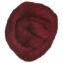Cascade Sunseeker Shade Yarn - 30 Rumba Red