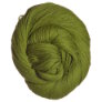 Cascade Sunseeker Shade Yarn - 34 Green Olive