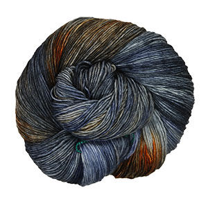 Madelinetosh Tosh Merino Light Yarn - Antique Moonstone