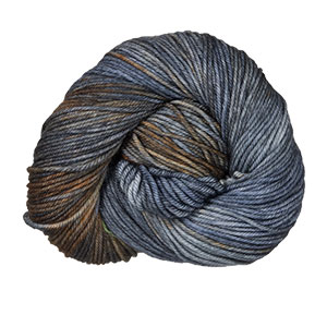 Madelinetosh Tosh Vintage Yarn - Antique Moonstone