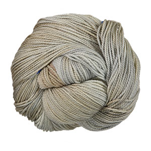 Madelinetosh Tosh Sock Yarn - Sandstorm (Discontinued)