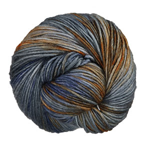 Madelinetosh Tosh Merino Yarn - Antique Moonstone