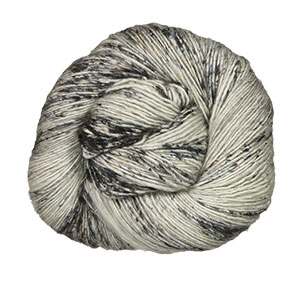 Madelinetosh Dandelion Yarn - Smokestack/Optic