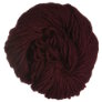 Brown Sheep Burly Spun - BS101 Bing Cherry