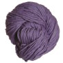 Brown Sheep Burly Spun - BS176 Precious Lavender