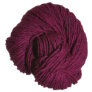 Brown Sheep Burly Spun - BS177 Dewberry Dream