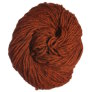Brown Sheep Burly Spun - BS188 Monarch Butterfly