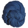 Brown Sheep Burly Spun - BS194 Blue Suede