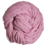 Brown Sheep Burly Spun - BS197 Baby Blush